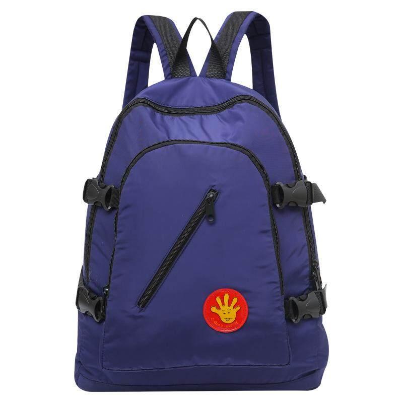 Mara s Dream Laptop Backpack Men Women Bolsa Mochila For 14-15 Inch  Notebook Computer Rucksack 52904f56ee