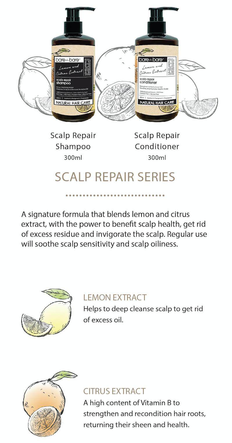 Lemon & Citrus Scalp Repair Series.png