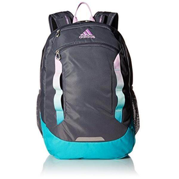 Adidas Bags for Men Philippines - Adidas Mens Fashion Bags for sale ... d67e3f373316a