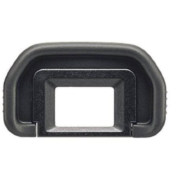 Polaroid Eyepiece / Eyecup (Canon EB Replacement) For Canon EOS Rebel 70D, 60D, 60Da, 6D, 5D MARK II, 5D, 50D, 40D, 30D, 20D, 10D Digital Cameras