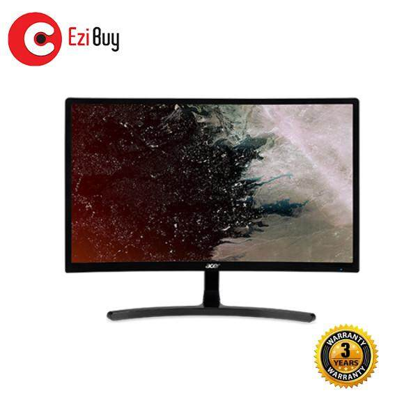 ACER ED242QR 23.6 FHD LED GAMING CURVED Malaysia
