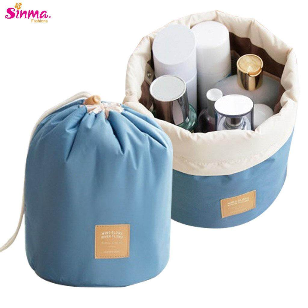 Toiletries & Cosmetics Bags for the Best Prices in Malaysia