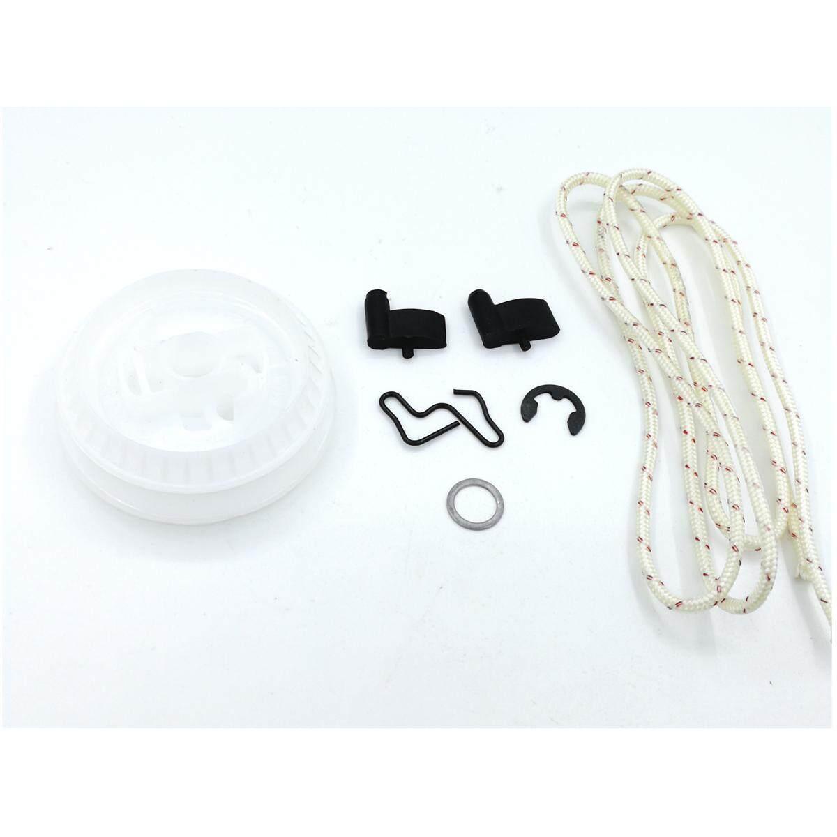 Recoil Starter Start Rebuild Kit For Stihl Chainsaw 017 018