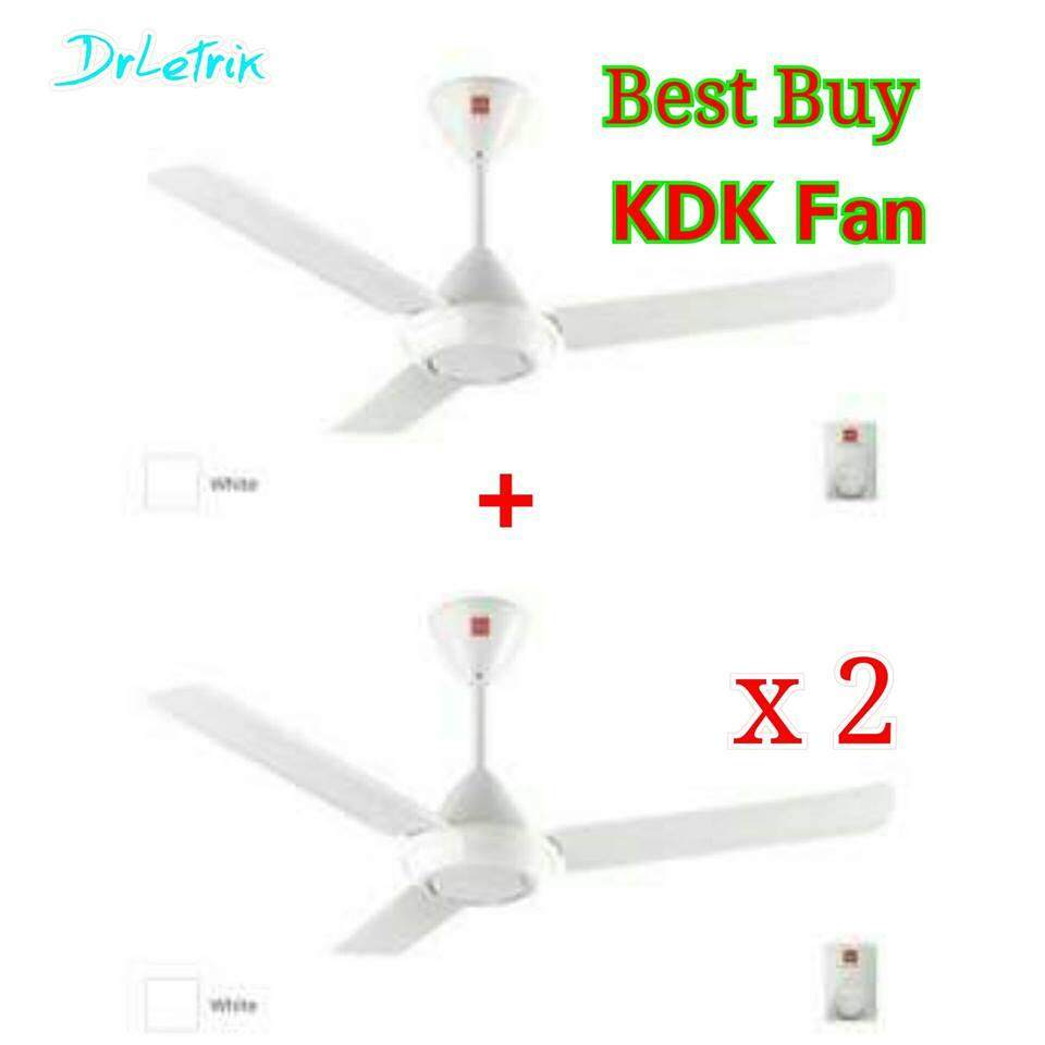 Kdk cooling heating fans price in malaysia best kdk cooling kdk k15v0 150cm60 ceiling fan two aloadofball Images