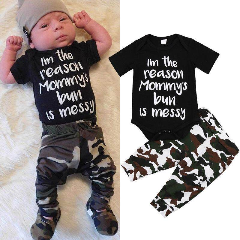 c2c7e42f7 Clothing Set for Baby Boys for sale - Baby Boys Clothing Set online ...