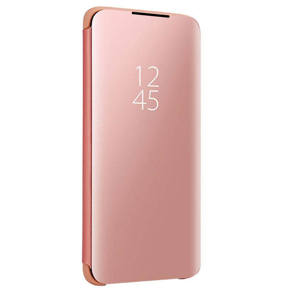 Xiaomi Phone Cases Philippines Cellphone For Sale Case Redmi 4a Hybrid Transformer Robot Standing Flip With Stand Mirror Full Body Cover Note 6 Pro