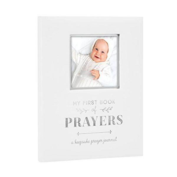 Pearhead My First Book Of Prayers พิเศษของขวัญบัพติศมา - Intl.