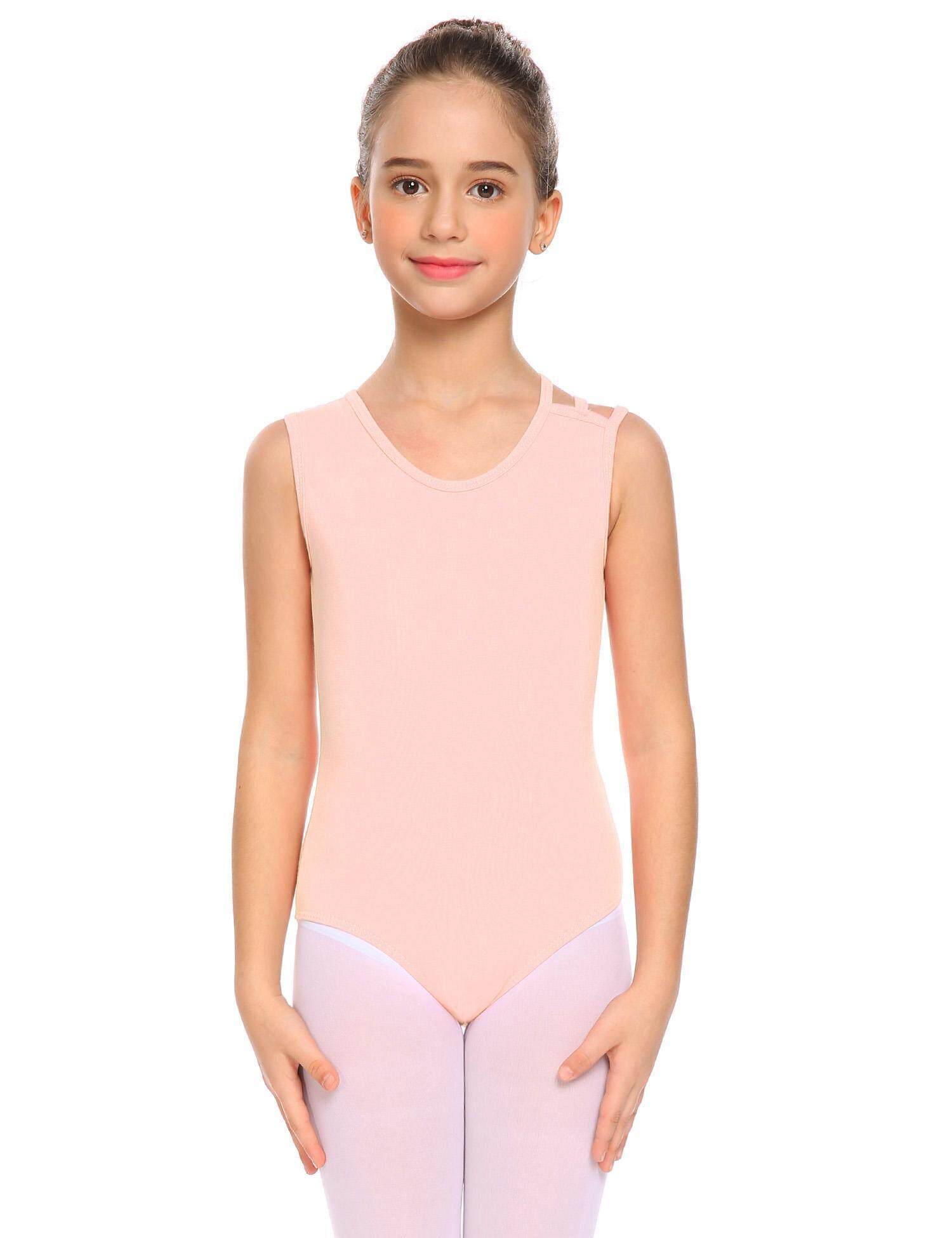 1cb0cfd2e Discount Dance Supply Leotard price in Singapore