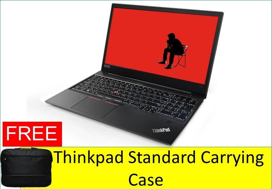 [Self Collect Available].LENOVO THINKPAD E580 20KSS00A00 + CASE Malaysia