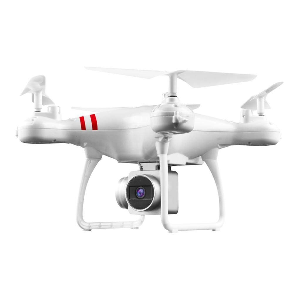 24 Mins Long Battery Life Altitude Hold Mobile Phone Wifi Hd 720p/1080p Aerial Photography Uav Fpv Quadcopter By Aokaila.
