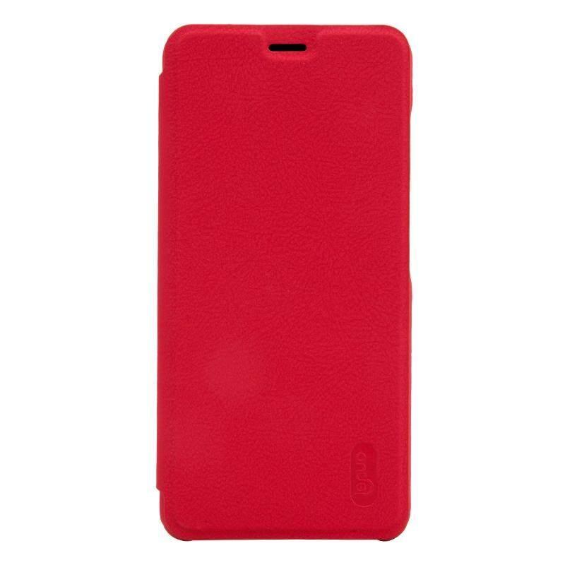... Lenuo Ledream Series for Xiaomi Redmi Note 5 Pro Litchi Texture Horizontal Flip Protective PU Leather ...