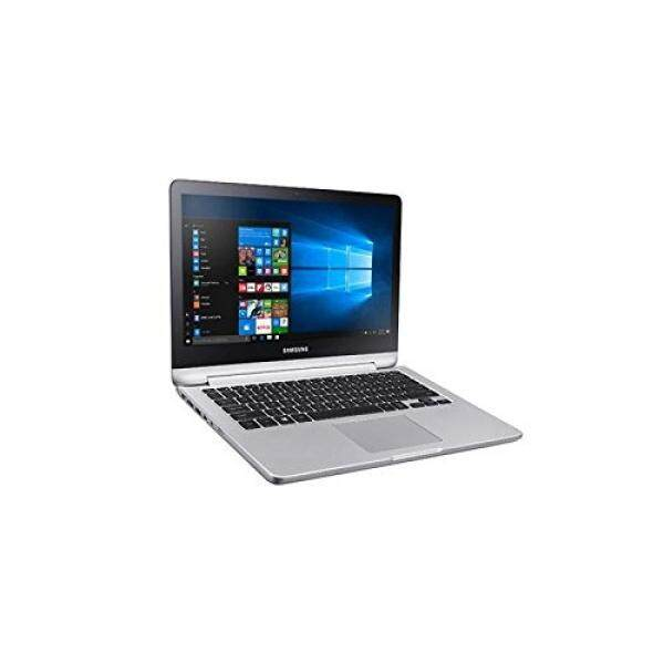 Samsung Notebook 7 Spin 2-in-1 13.3 Touch Screen Laptop, Intel Dual Core i5-7200U Up To 3.1GHz, 12GB DDR4, 1TB HDD, Intel HD Gra