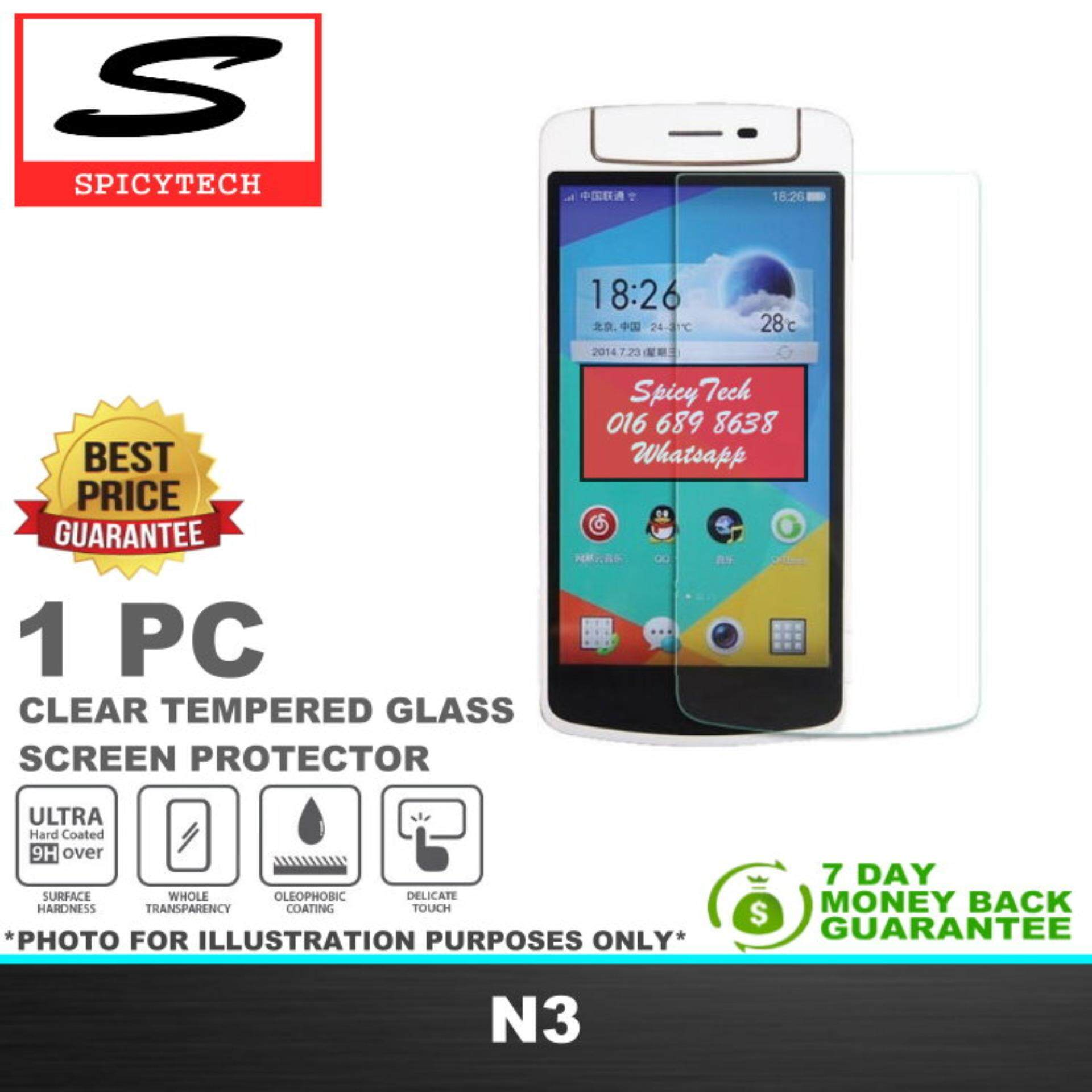 Sell Tempered Glass Oppo Cheapest Best Quality My Store User F1 Plus Clear Full A77 Whitemyr5 Myr 5