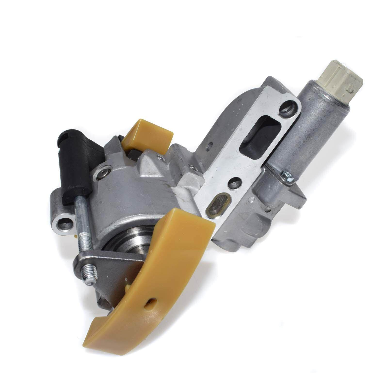 Engine Cam For Sale Parts Online Brands Prices Reviews In Honda Store 1999 Crv Camshaft Timing Belt New Chain Tensioner Adjuster Left 077109087p 077109087c Audi A6 A8 Quattro Rs6 S6