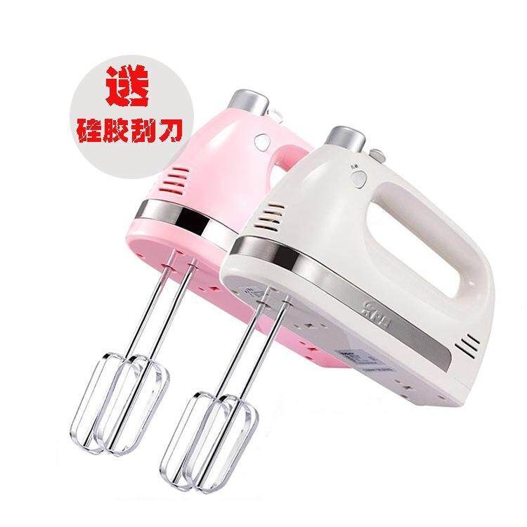 Bake a dynamoelectric whisk of tool Qi and KS938 AN to beat to deliver a butter hand to hold mixer to send drawknife