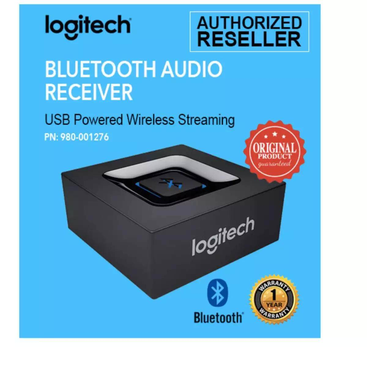 Sell logitech pop home cheapest best quality   My Store