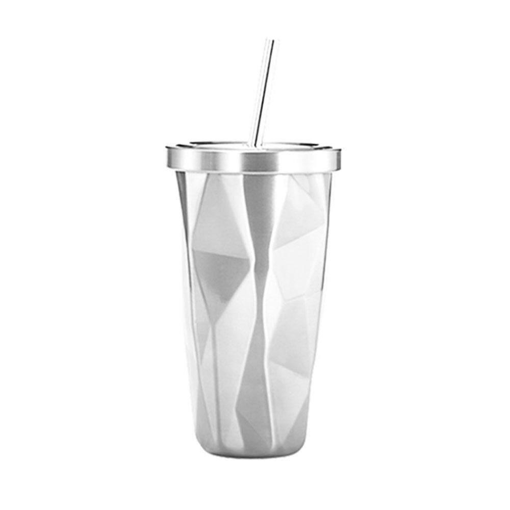 0f7c2cea691 Latest niceEshop Cups, Mugs & Saucers Products | Enjoy Huge Discounts |  Lazada SG