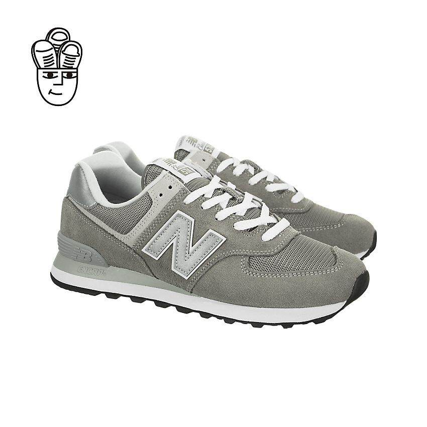 65d8b5c90ec03 Buy Shoes and Clothing for Men Singapore | Lazada