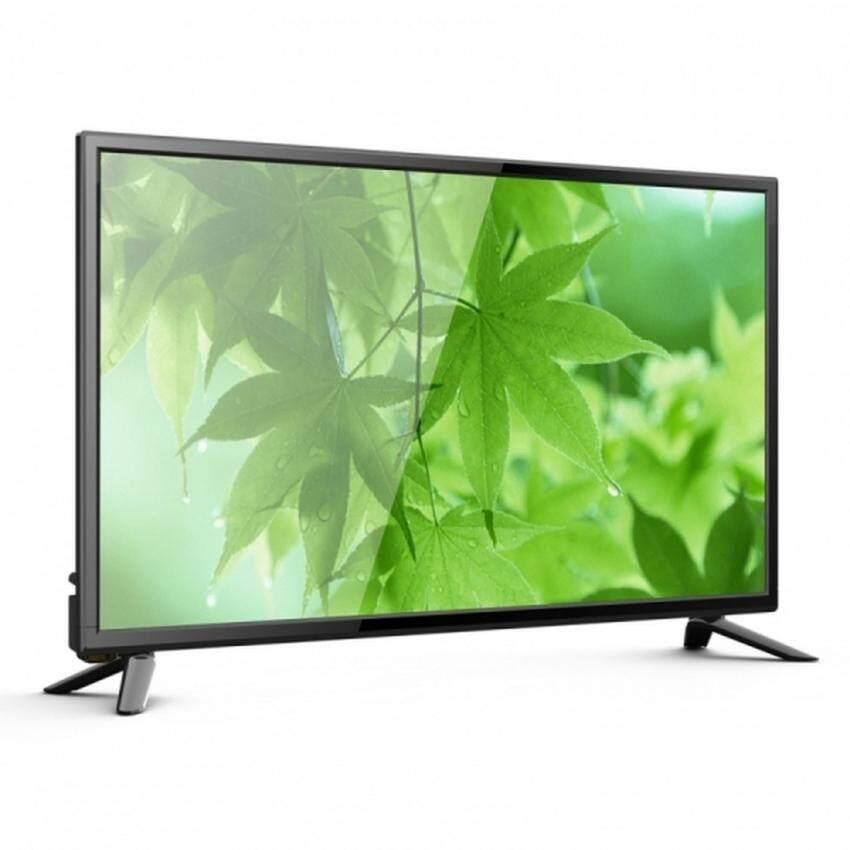 Ricson 32 inch LED TV 2018 model LE32R03A