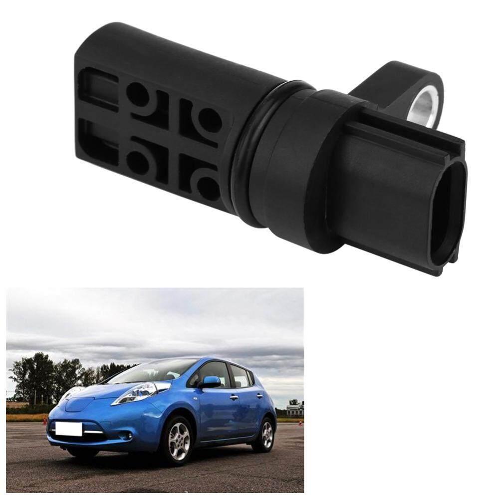 Car Crankshaft Position Sensor for Infiniti Nissan 50Z Altima Maxima 23731-AL60C - intl
