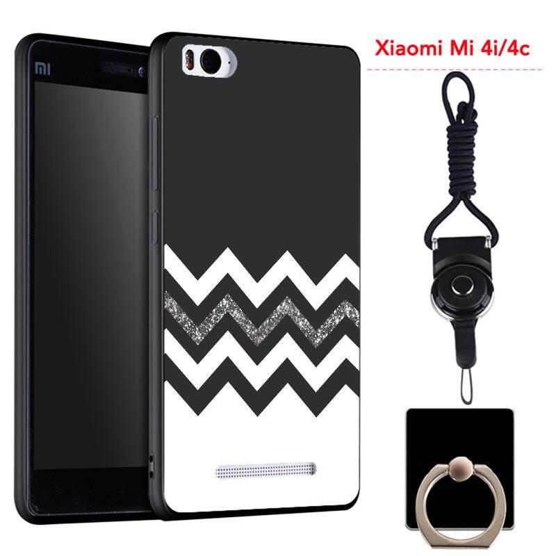 Soft Phone Case for Xiaomi Mi Max (Multicolor) . Source ·