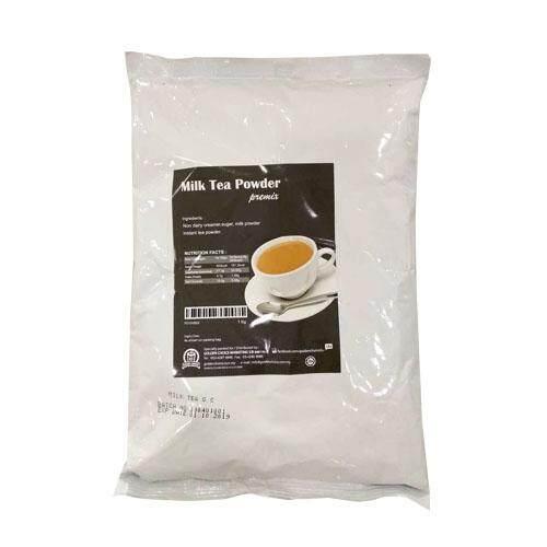 MILK TEA POWDER 1.0KG (IB)