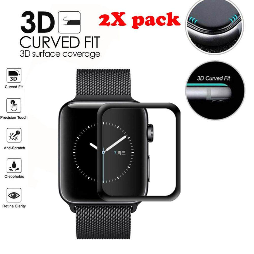 Smart watch Screen Protector for sale - Smartwatch Screen Guard prices, brands & specs in Philippines | Lazada.com.ph