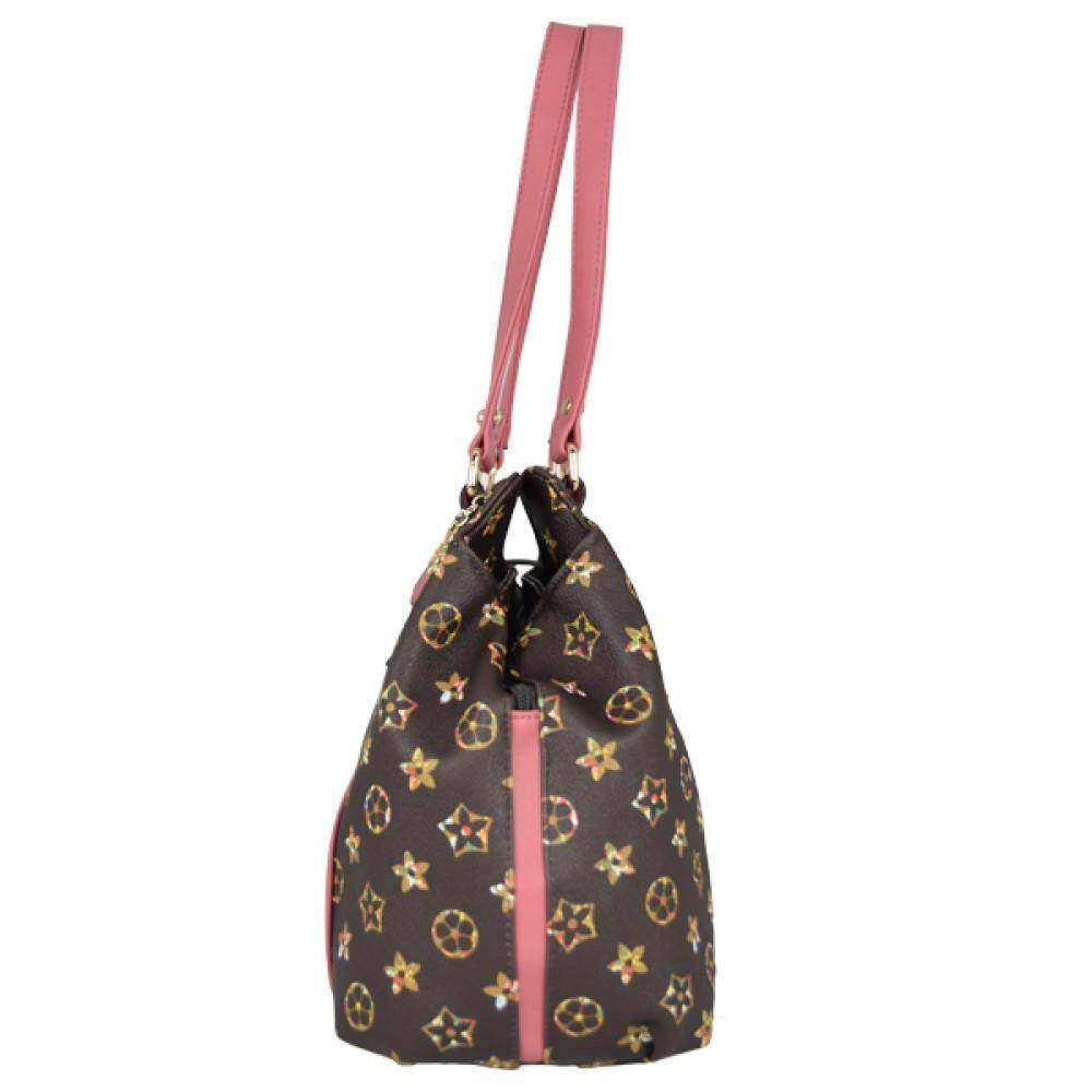 ce8d3c663d British Polo Women Cross Body   Shoulder Bags price in Malaysia ...