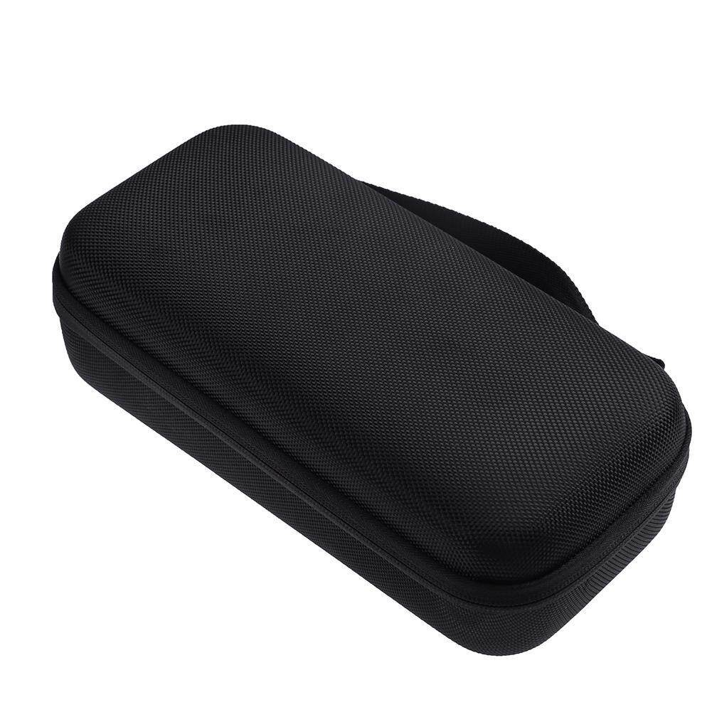 Hard Shell Carrying Case Protective Travel Storage Bag for Nintendo Switch - intl