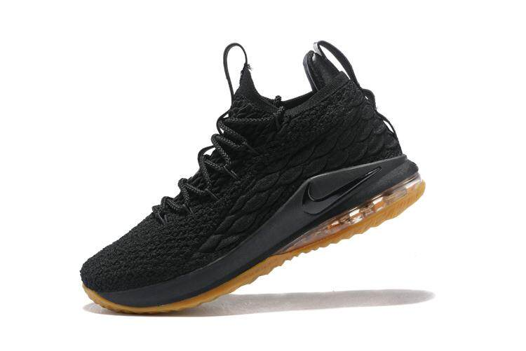 5493e9032afc Nike Official LeBron James LeBron XV LeBron 15 EP Low Top Men s LBJ  Basketball Shoe EU