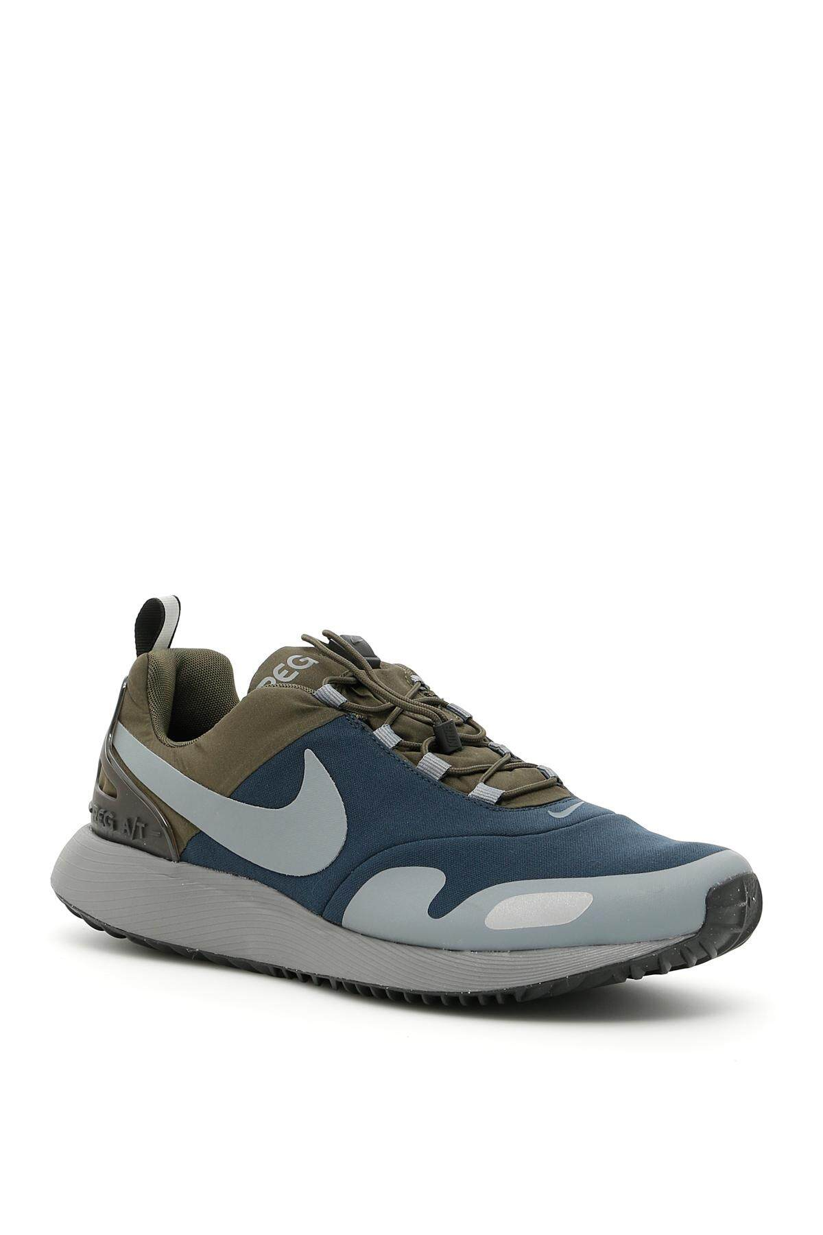 Nike Shoes for Men Philippines - Nike Mens Fashion Shoes for sale ... c0fa7e255636a