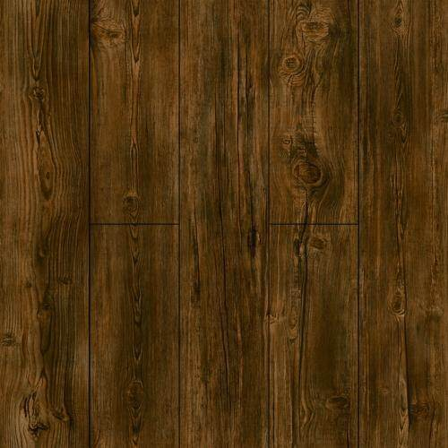 RR Vinyl Tiles Wood 3mm - RW5651 (Box of 16pc)