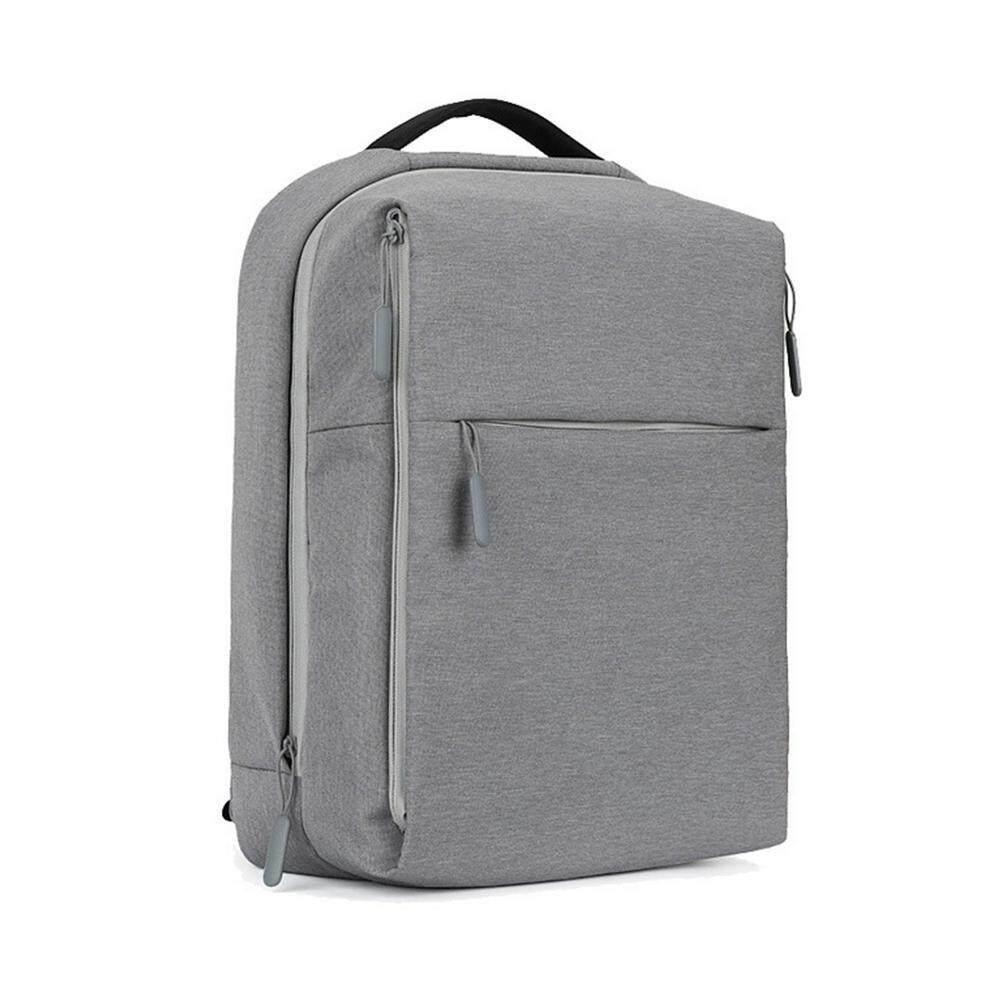 b605333f7a56 Fashion Backpacks for sale - Designer Backpack for Men online brands ...