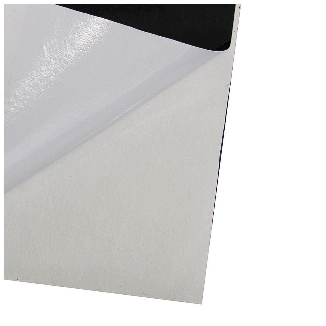 Fitur 2 X Rice Word Flag Side Mirrors Black Decals Vinyl Stickers Frame Photo Gantung Animals Lucu 3 Inch Detail Gambar For Bmw Mini Cooper Intl Terbaru