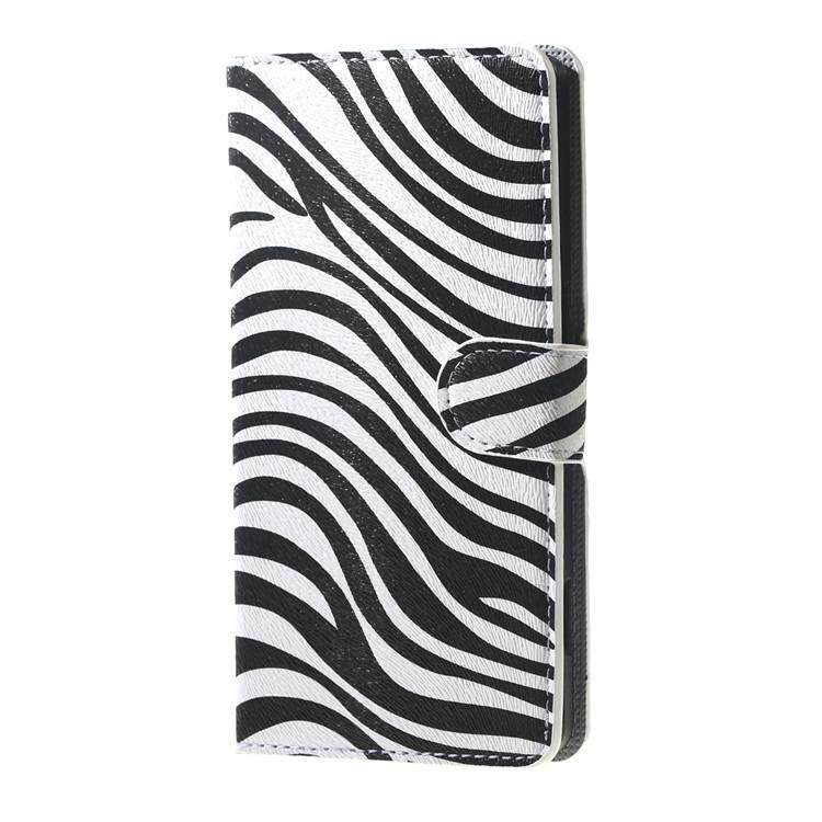 Book Flip Covers On for huawei Honor 7X BND-L21 BND-L22 BND-L24 Global 64GB BND-L21 PU Leather Cases For Huawei Honor 7X BND L21 L22 L24 Dual 32GB BND-AL10 ...