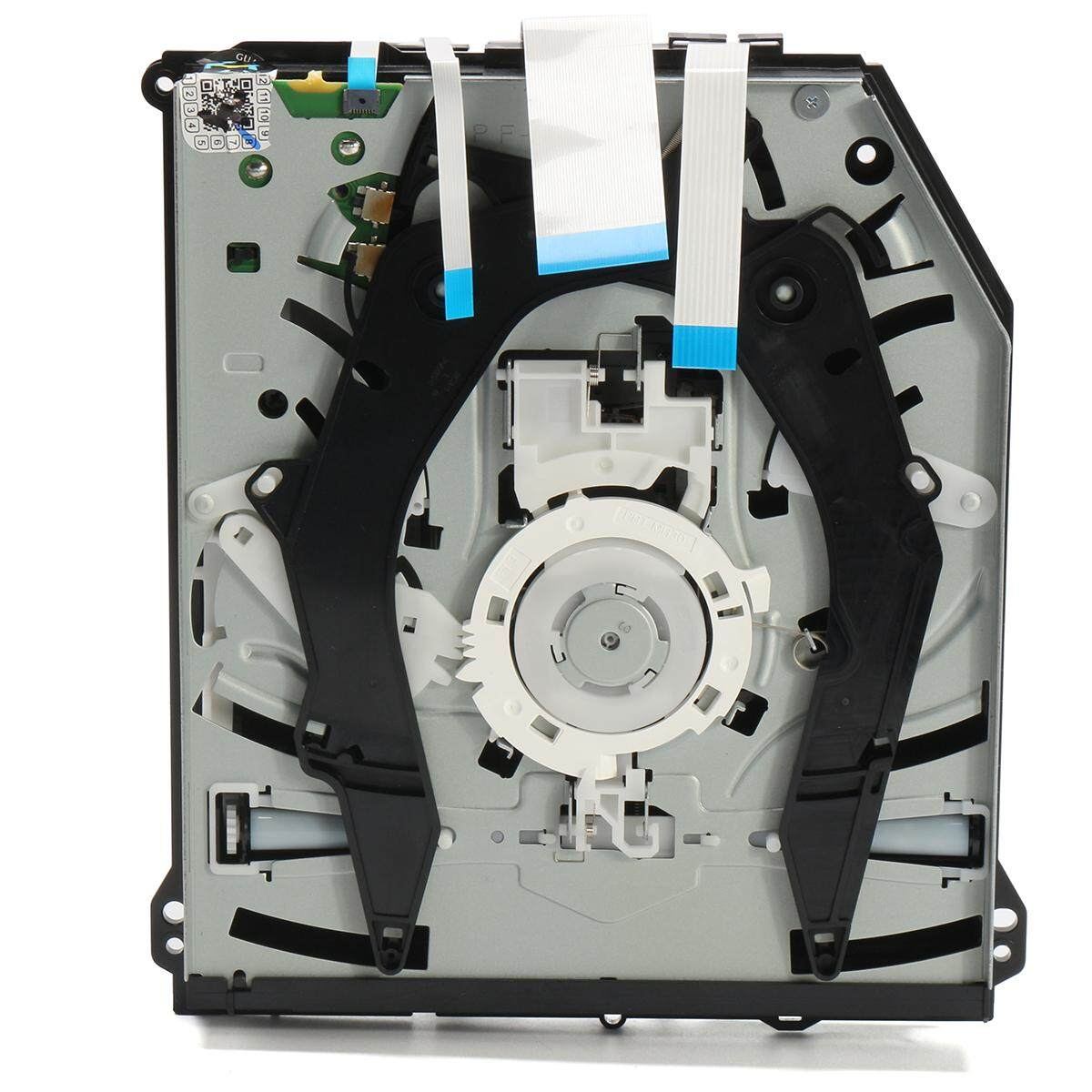 Blu-Ray Disk Drive Replacement Part For Sony Ps4 Cuh-1215a Cuh-1215b 500gb 1tb By Glimmer.