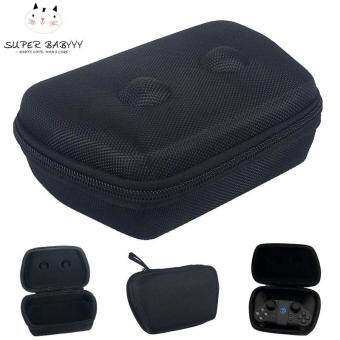 SBY Gamepad Handle Storage Bag Remote Controller Carry Case Pouch for Tello Drone Controller