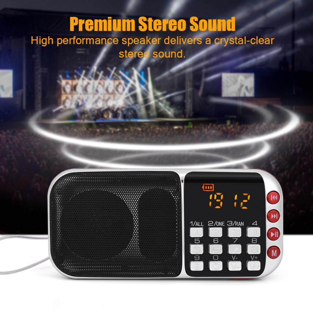 Sell Panasonic Micro Hifi Cheapest Best Quality My Store Quatro 2 Super Loud 20 Usb Speaker By Sonicgear Red Myr 33
