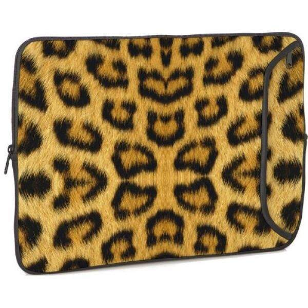 Laptop Sleeves Designer Sleeve 15