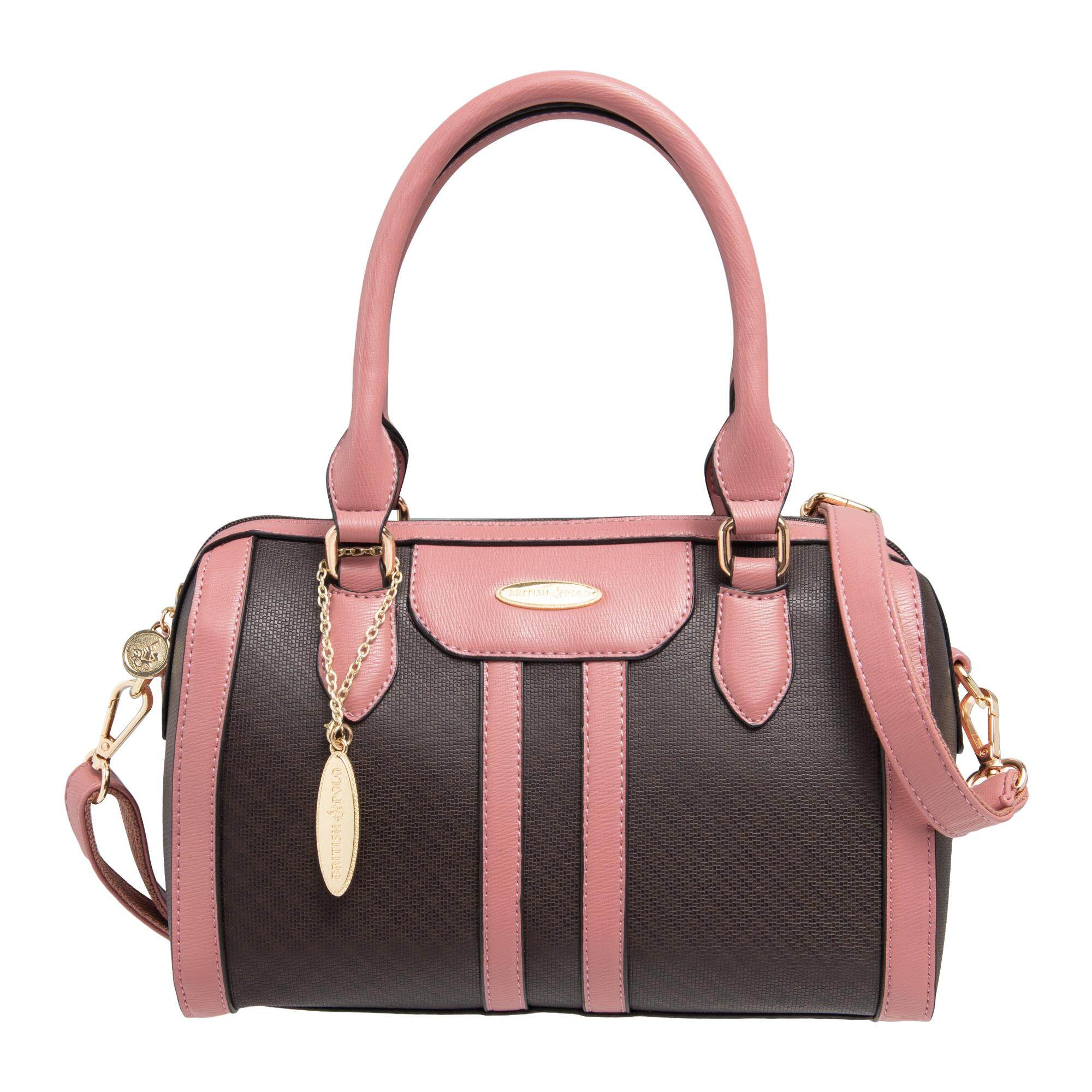 15c960b0a1 British Polo Women Bags price in Malaysia - Best British Polo Women ...