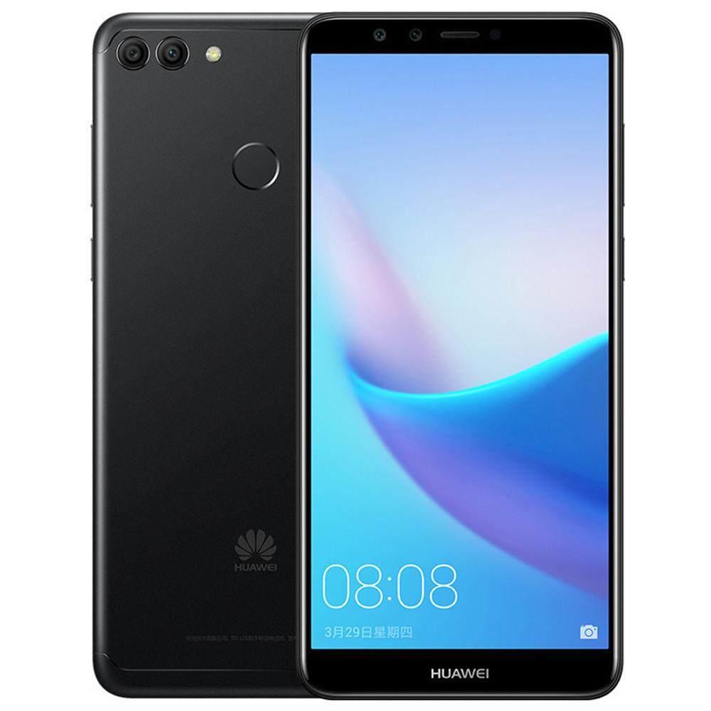 Huawei Enjoy 8Plus 5.93