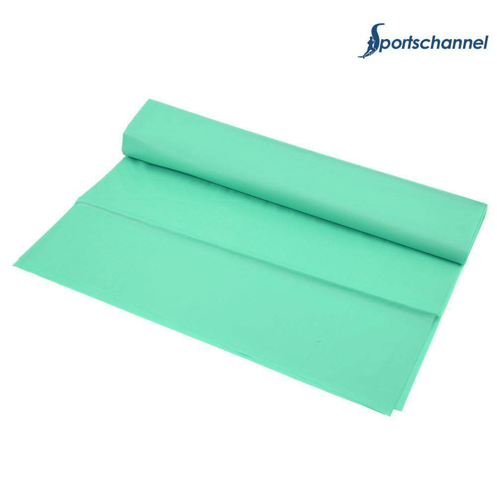 10 Colors Rectangle Plastic Table Cover For Wedding Catering Party