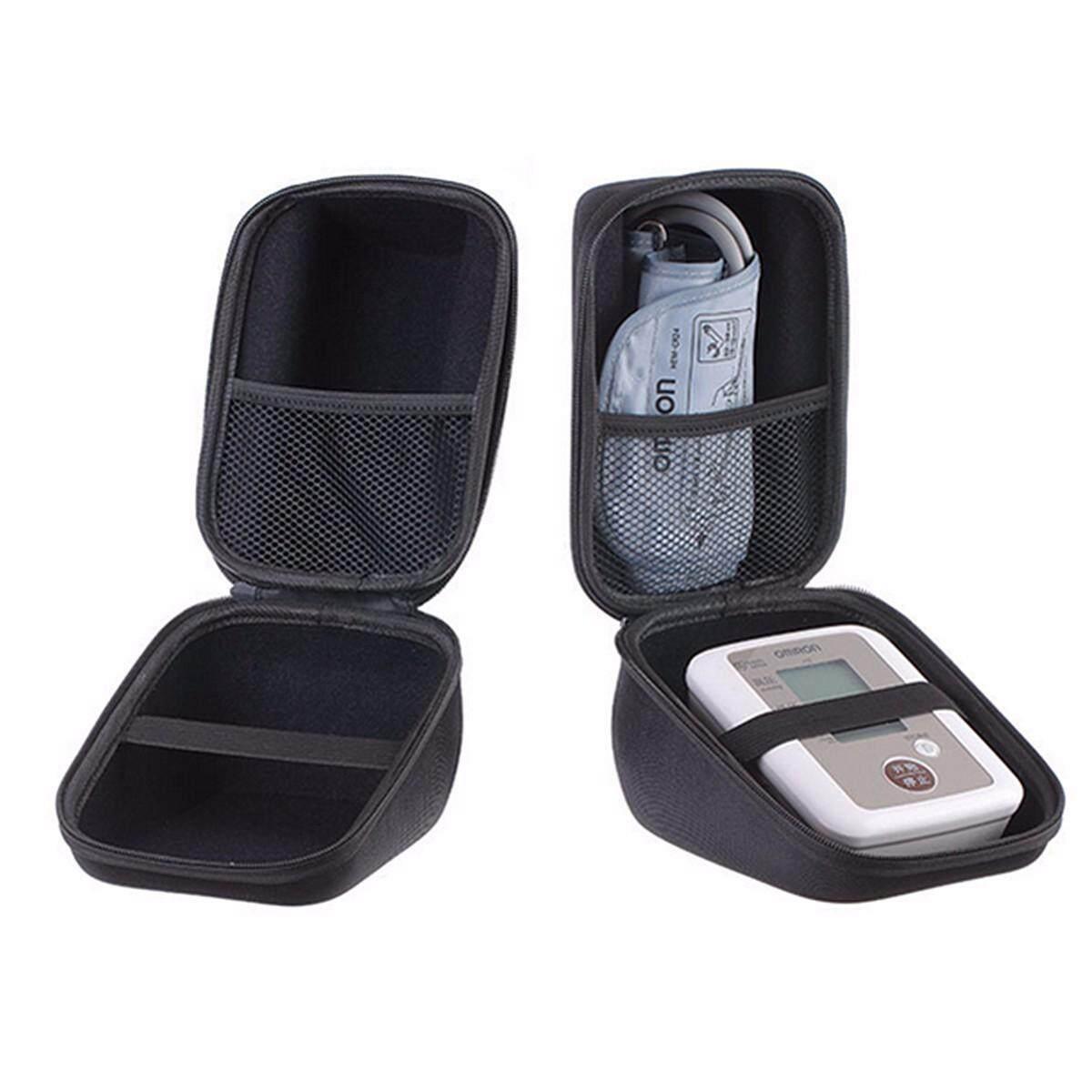 Jual Omron Blood Pressure Murah Garansi Dan Berkualitas Id Store Hem 8712 Tensimeter Digital Rp 266000