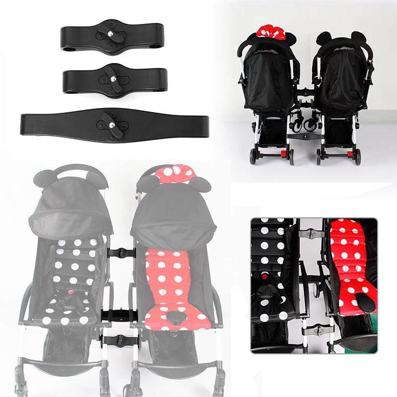 Features Babyzen Yoyo 6 Stroller Black Frame Dan Harga Terbaru ...