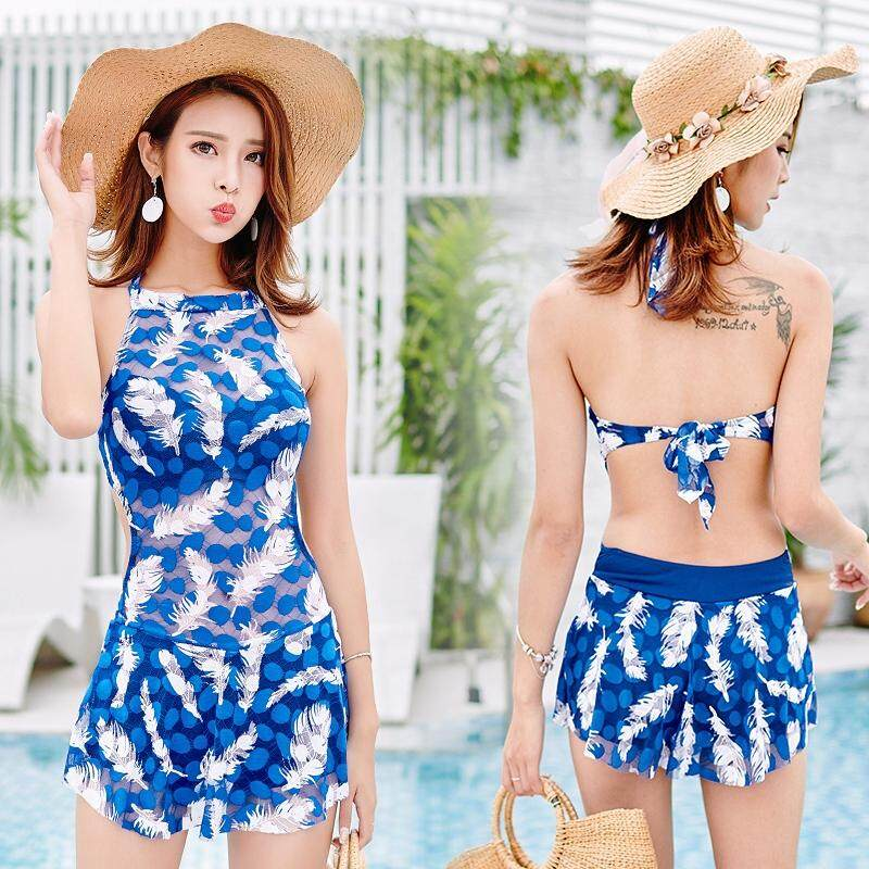 Womens Swimwear For Sale Womens Swimsuits Online Brands Prices