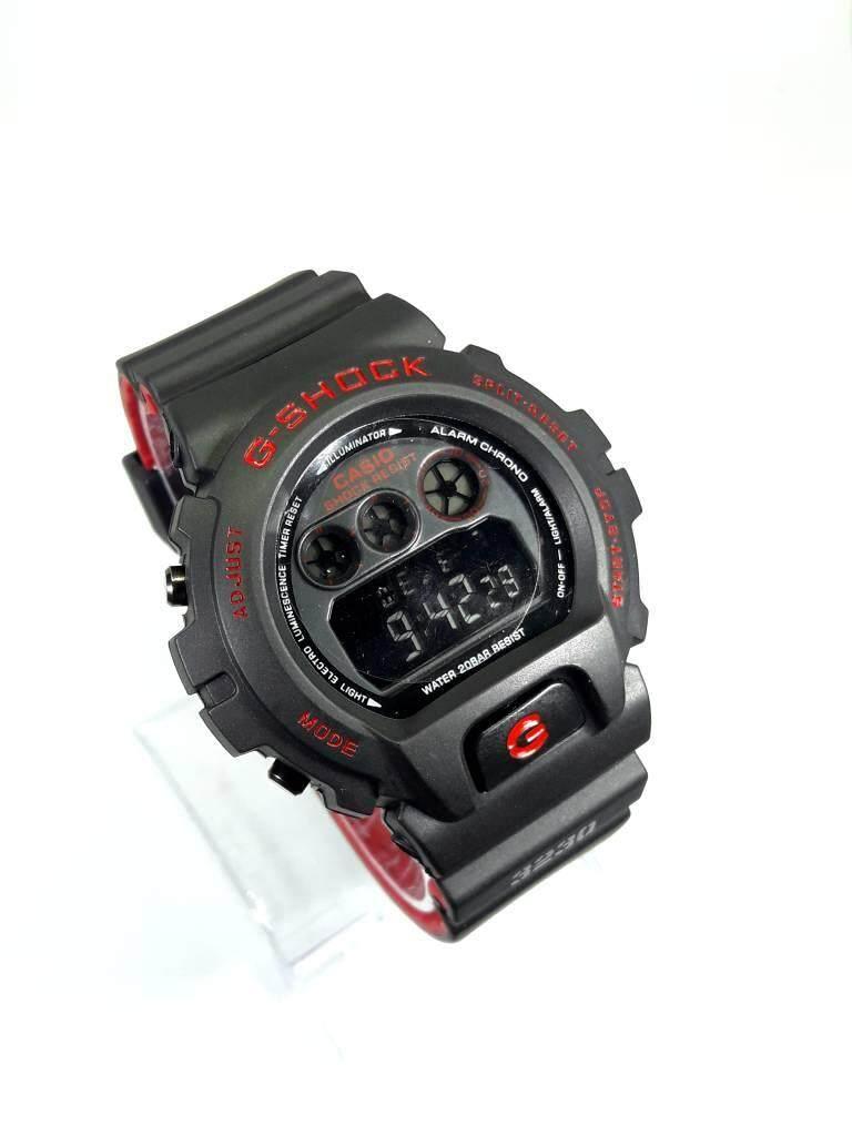 Features Casio G Shock Dw 9052 2vdr Mens Digital Resin Watch 1vdr 6900