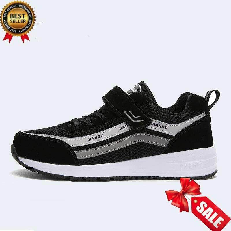 Sneakers Trainers For Women Buy Womens Sneakers At Best Price In