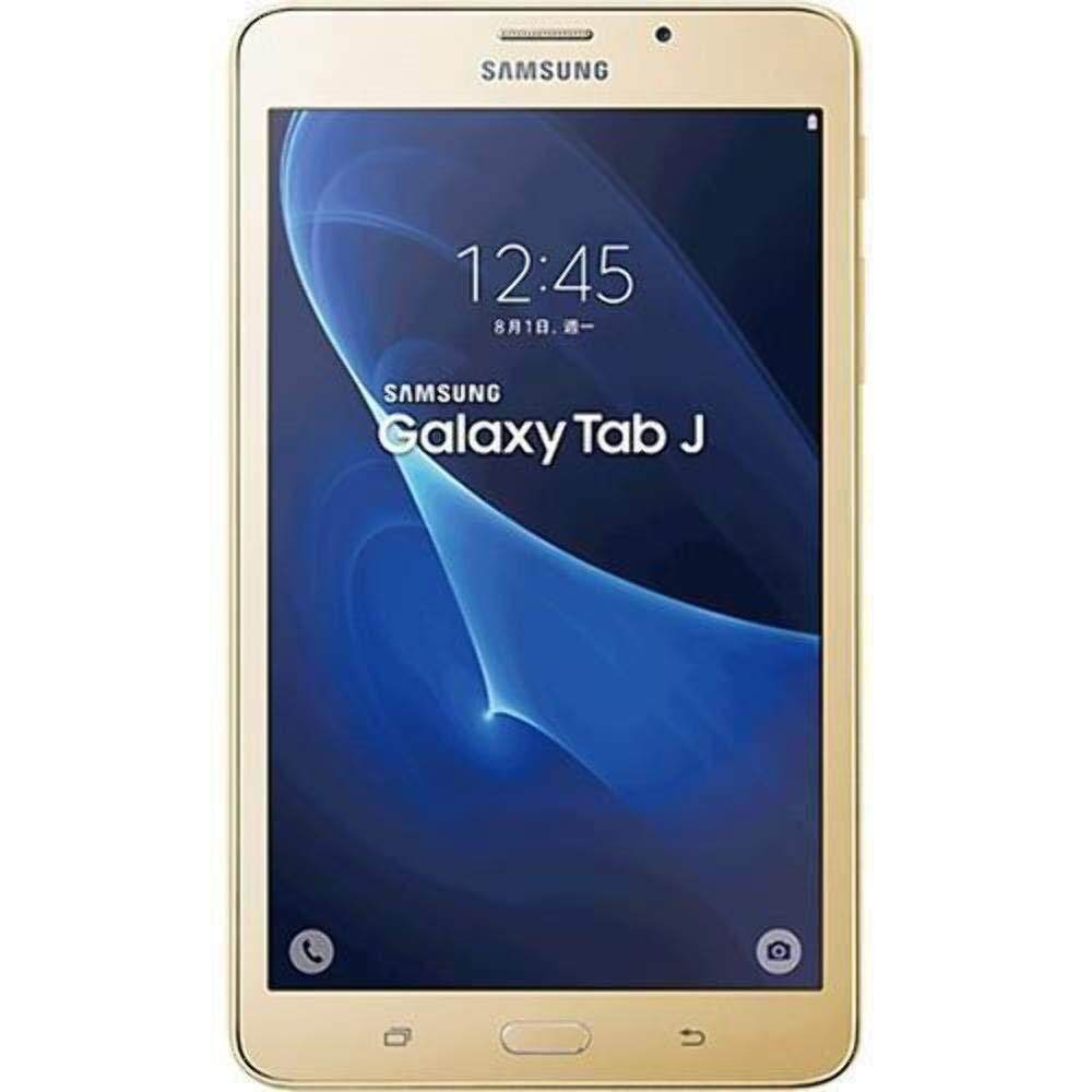 Buy Samsung Tablets Galaxy Tab Lazada S2 T819 Tablet 32gb 3gb J 15g 8g 7 4000mah Lte Version