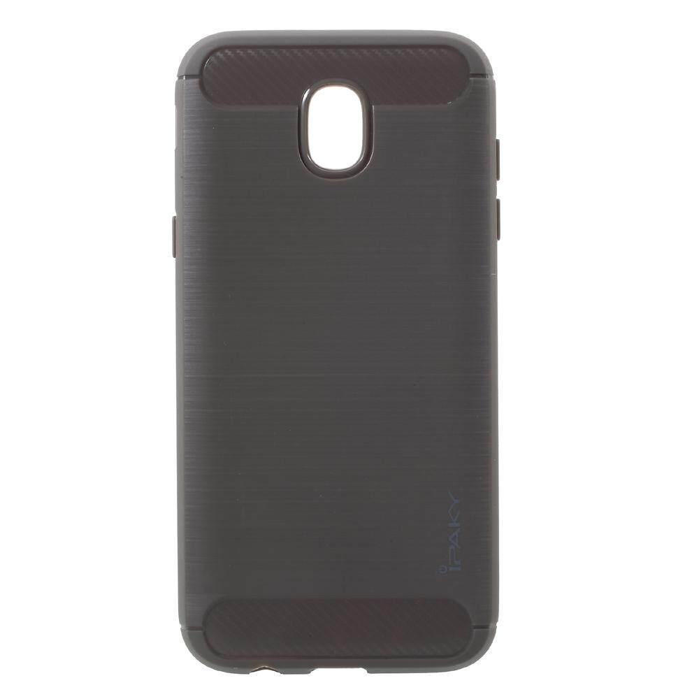 Kings Ky 712 Kacamata Safety Hitam Smoke Gratis Nylon Bag Kerja Motor 713 Original Ipaky Brushed Tpu Gel Telepon Genggam Cangkang Pelindung Ponsel Untuk Samsung Galaxy J5 2017