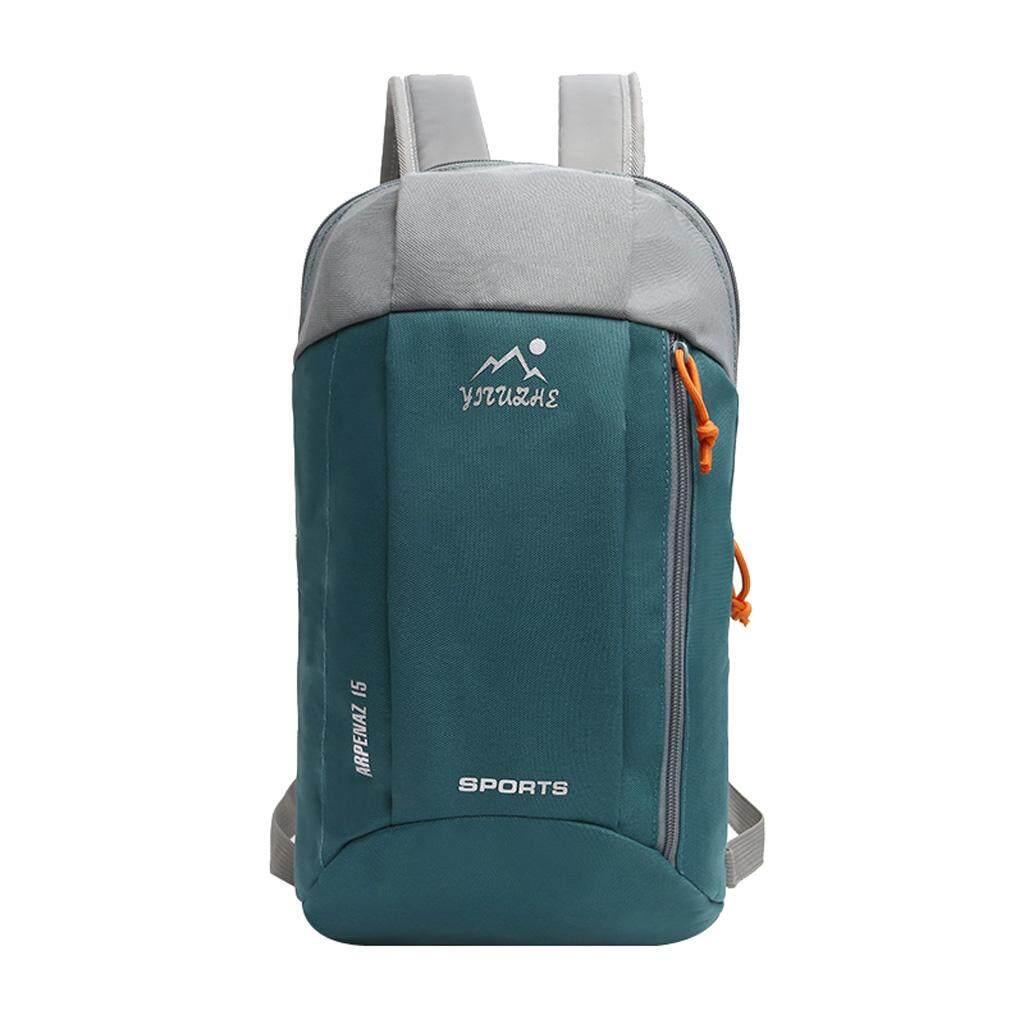 9f1dab4130 Mã Khuyến Mại tại Lazada cho MagiDeal 15L Kids Adults Mini Waterproof  Backpack Casual Travel Hiking ...